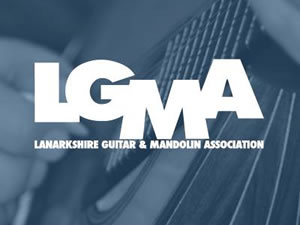 Lanarkshire Guitar and Mandolin Association