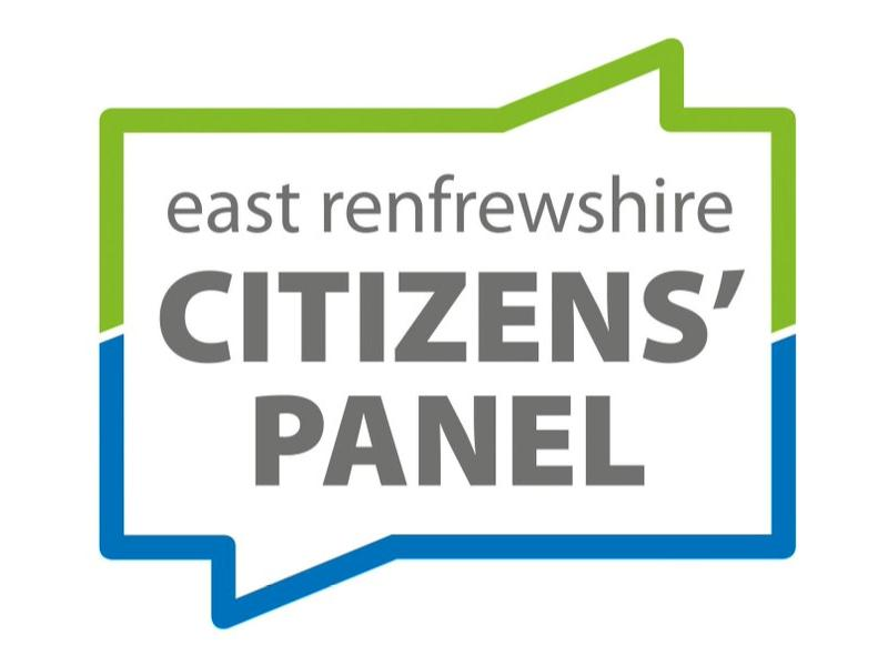 Have your say on issues and decisions affecting East Renfrewshire