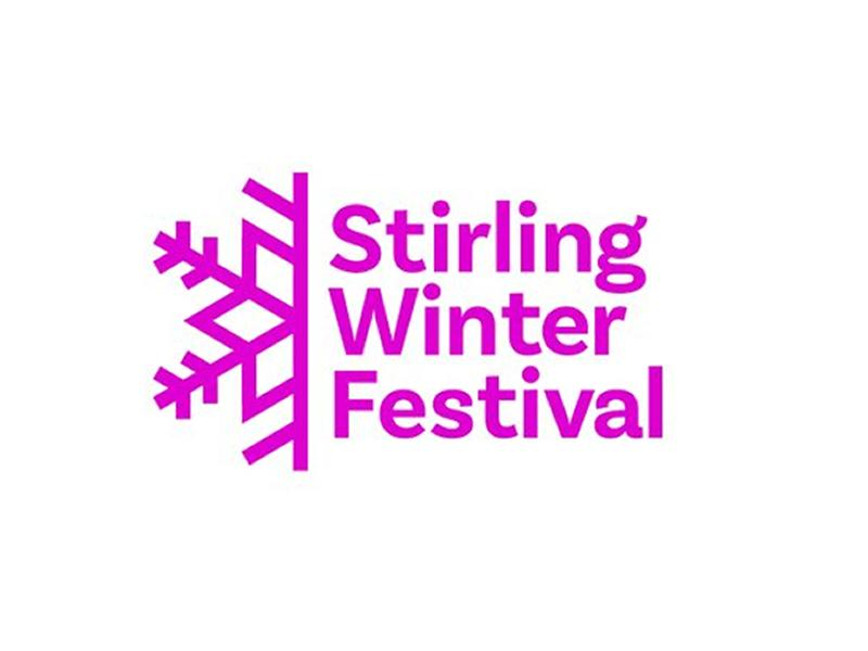 Stirling Winter Festival 2018