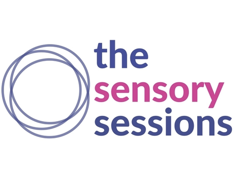 The Sensory Sessions Edinburgh