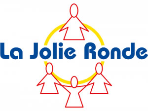La Jolie Ronde French Classes Paisley