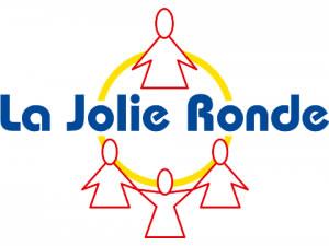 La Jolie Ronde French Classes Paisley