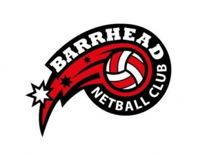 Barrhead Netball Club
