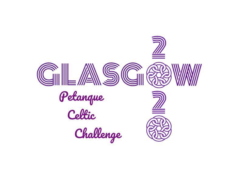 Petanque Celtic Challenge - POSTPONED