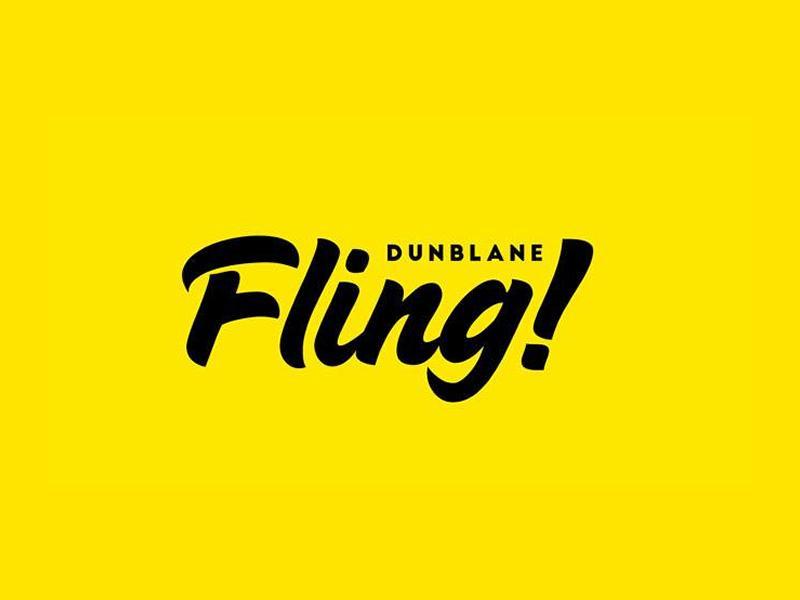Dunblane Fling