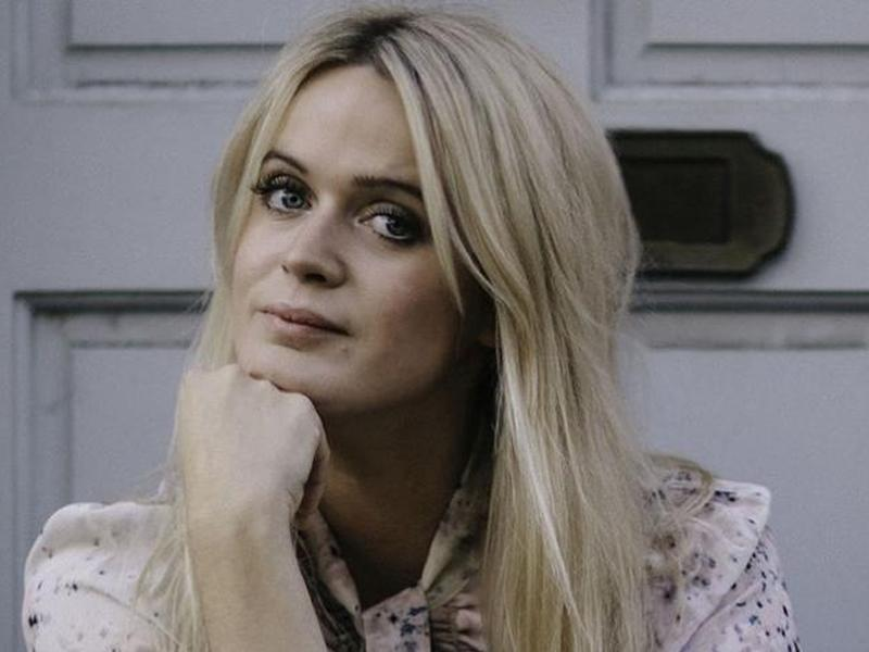 Dolly Alderton: Everything I Know About Love, Live!
