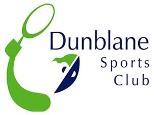 Dunblane Sports Club