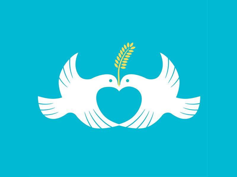 International Day of Peace Public Meditation