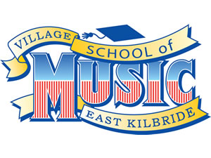 Village School of Music