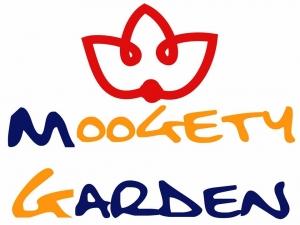 Moogety Garden