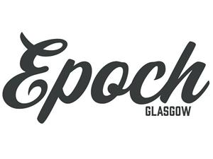 Epoch Glasgow