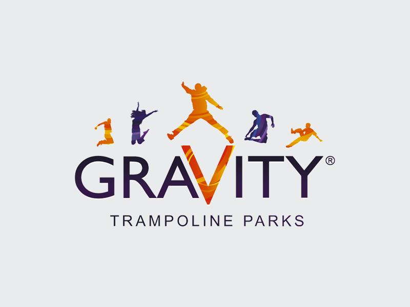 Gravity Trampoline Park Edinburgh