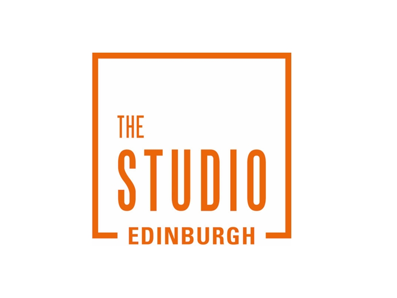 The Studio Edinburgh