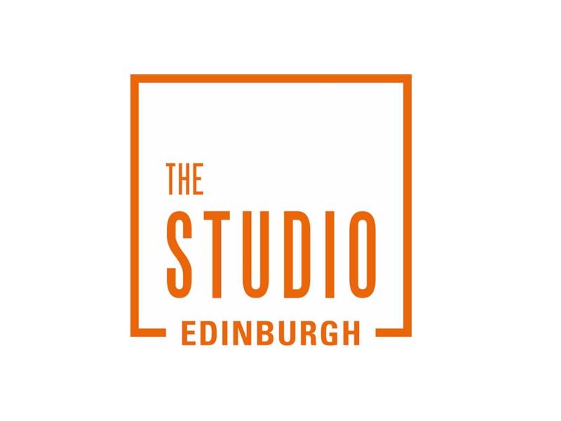 The Studio Edinburgh