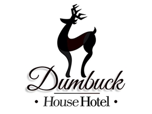 The Dumbuck House Hotel