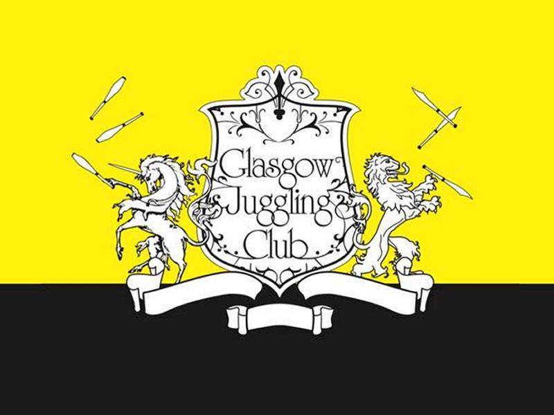 Glasgow Juggling Club