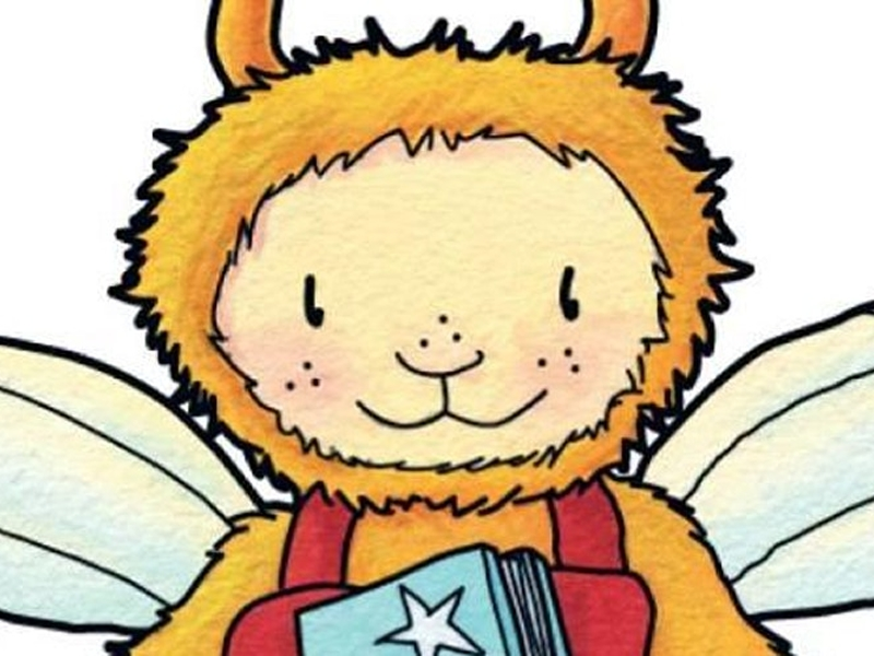 Renfrewshire Bookbug Sessions