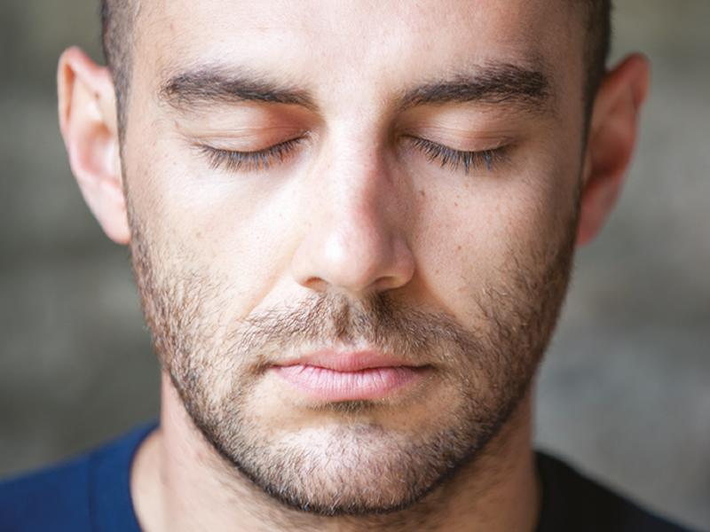 30 Minute Meditation Lunchtime Classes