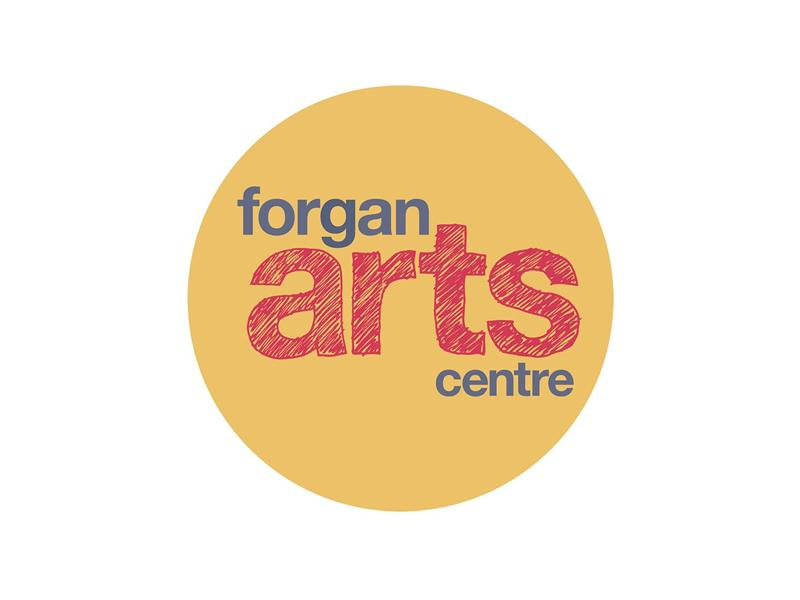 Forgan Arts Centre