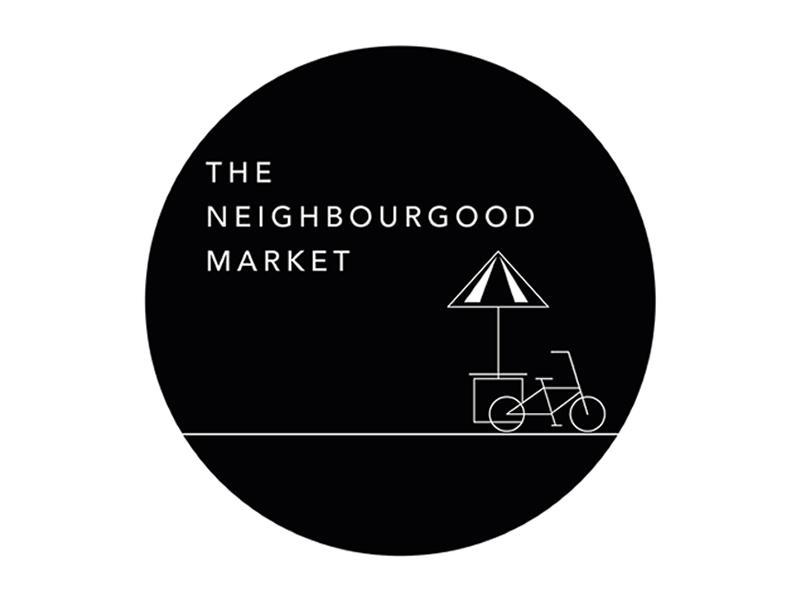 The Neighbourgood Market