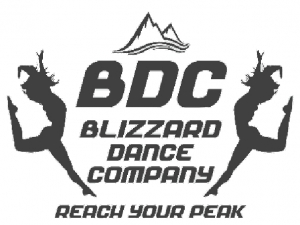 Blizzard Dance Company: Dance and Fitness