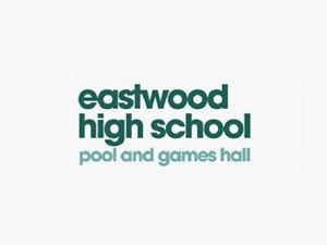 Eastwood High School Pool & Games Hall
