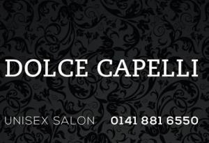 Dolce Capelli Unisex Salon