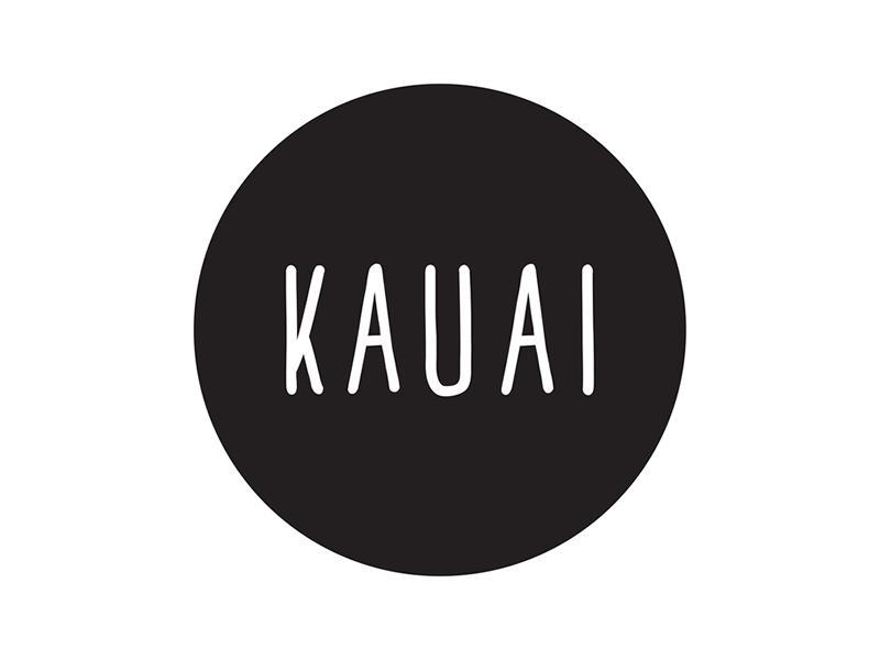 Kauai Edinburgh