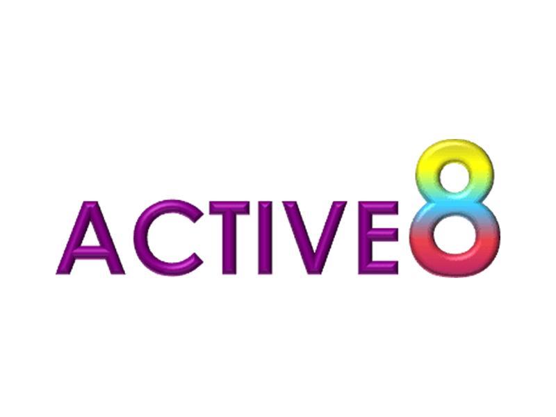 Active8 Glasgow
