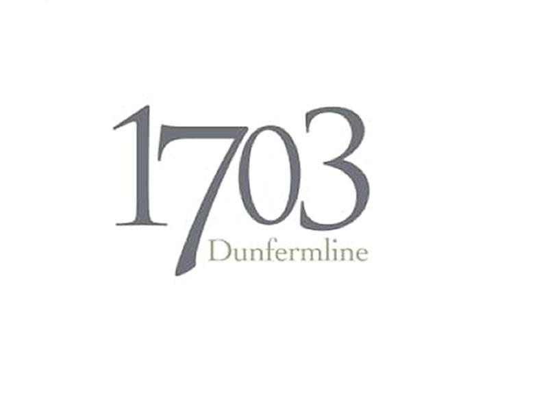 1703 Dunfermline