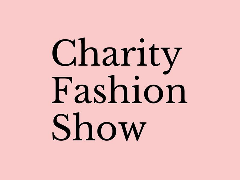 Rule 42 Boutique Charity Fashion Show