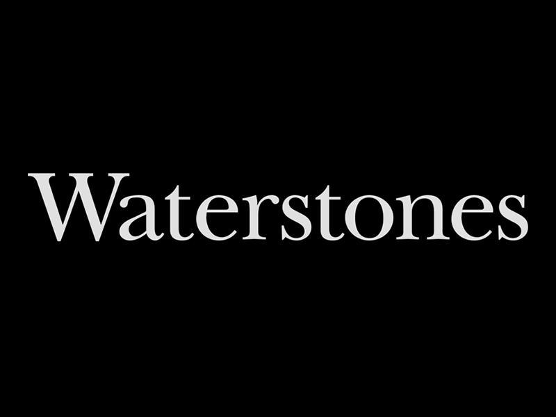 Waterstones East Kilbride