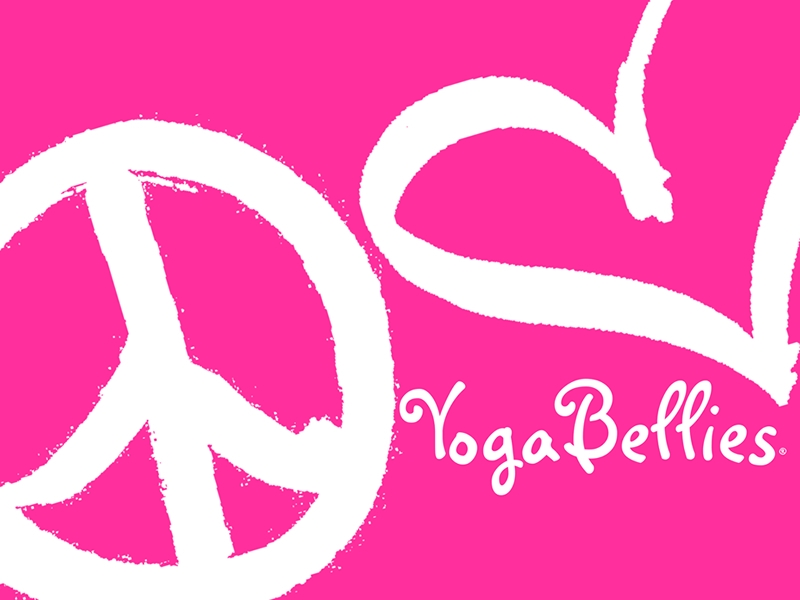 Yogabellies East Kilbride Pregnancy Yoga