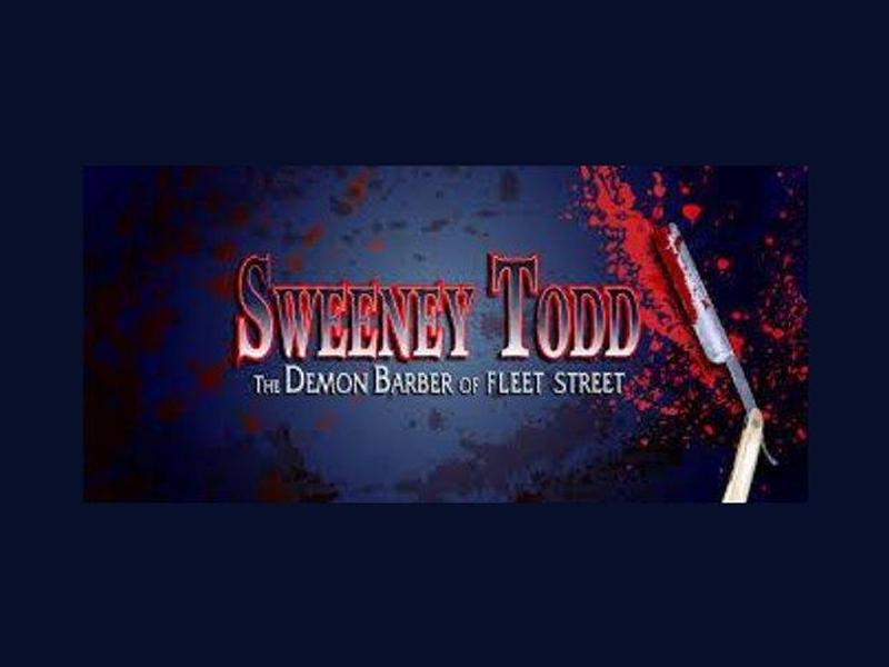 YMTS: Sweeney Todd