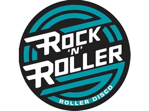 Rock N Roller