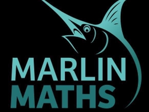 Marlin Maths