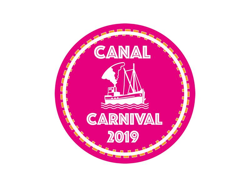 Canal Carnival
