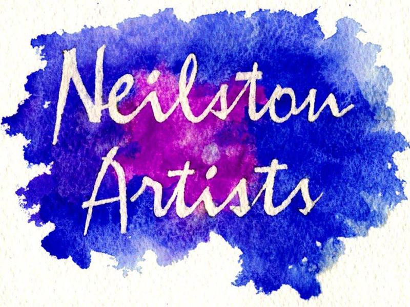 Neilston Artists
