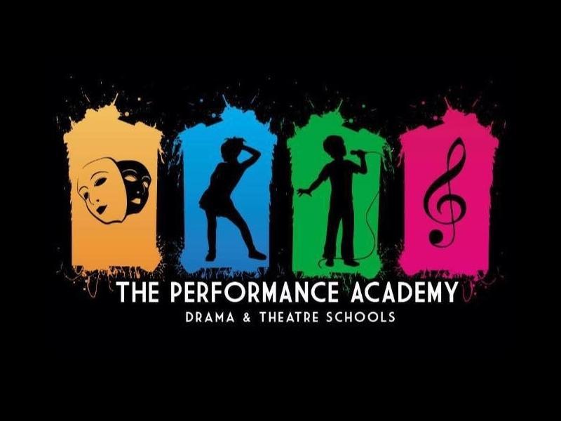 The Performance Academy Drama Schools Scotland