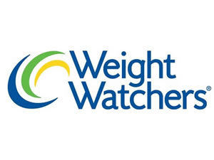 Amazing Weight Watchers Glasgow City Centre & West