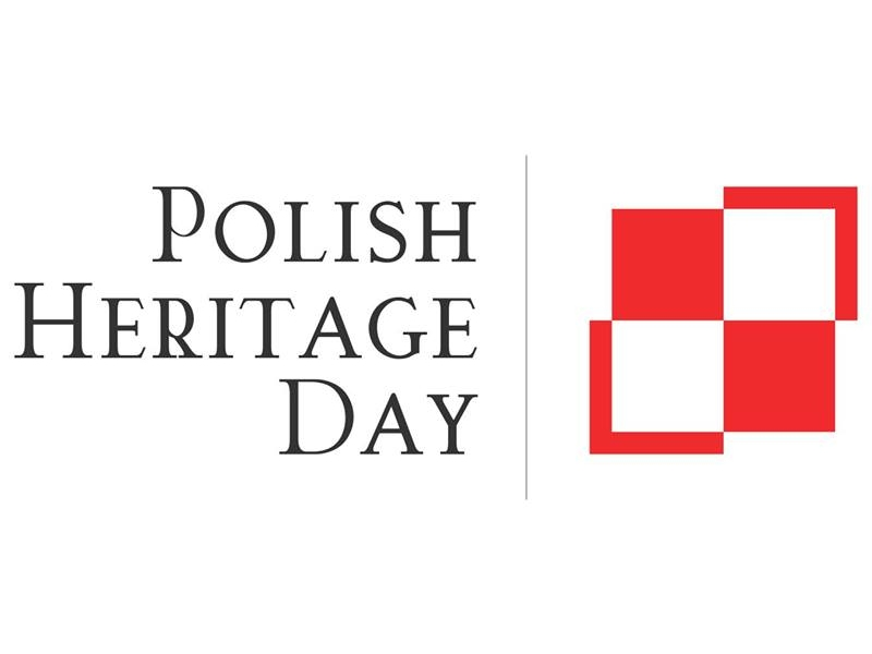 Polish Heritage Day in Paisley
