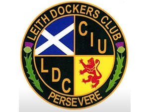 Leith Dockers Club