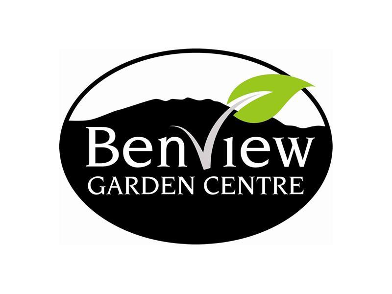 Benview Garden Centre