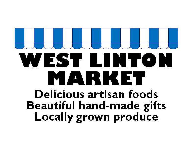 West Linton Market