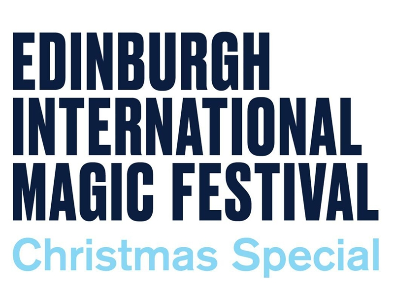 MagicFest Announce Return of Christmas Show