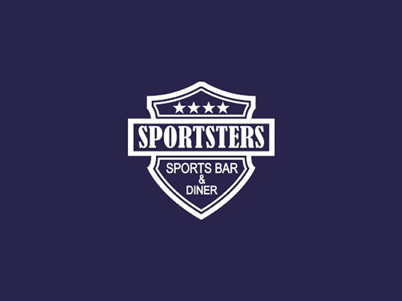 Sportsters Falkirk