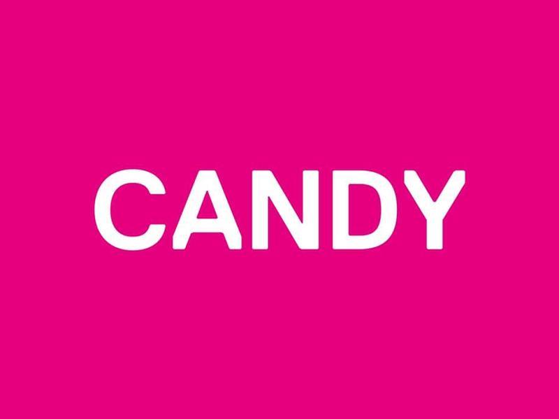 Candy Bar & Diner
