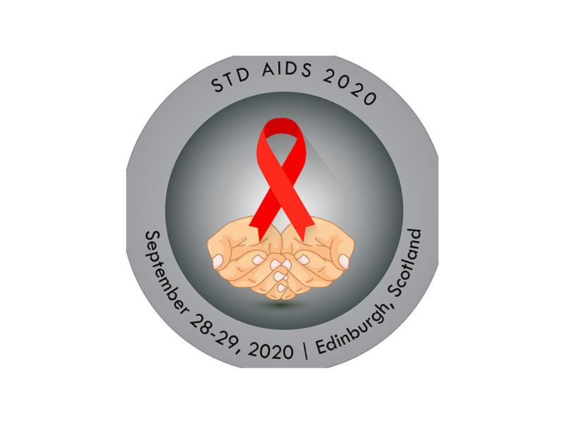 2nd Global Experts Meeting On STD AIDS and Infectious Diseases