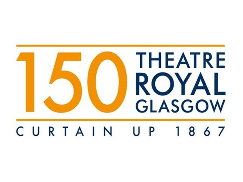 Theatre Royal celebrates 150th anniversary