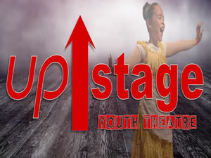 Upstage Youth Theatre